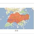 Singapore Scale Comparison.jpg