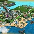 Santosa Map.jpg