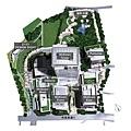 midtown-map.jpg