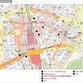 ShinjukuMap_02.jpg