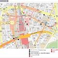 ShinjukuMap_04.jpg