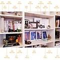 Shelf_01.jpg