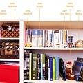 Shelf_02.jpg