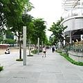 CQ_19.jpg