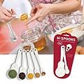 m-spoons_648.jpg