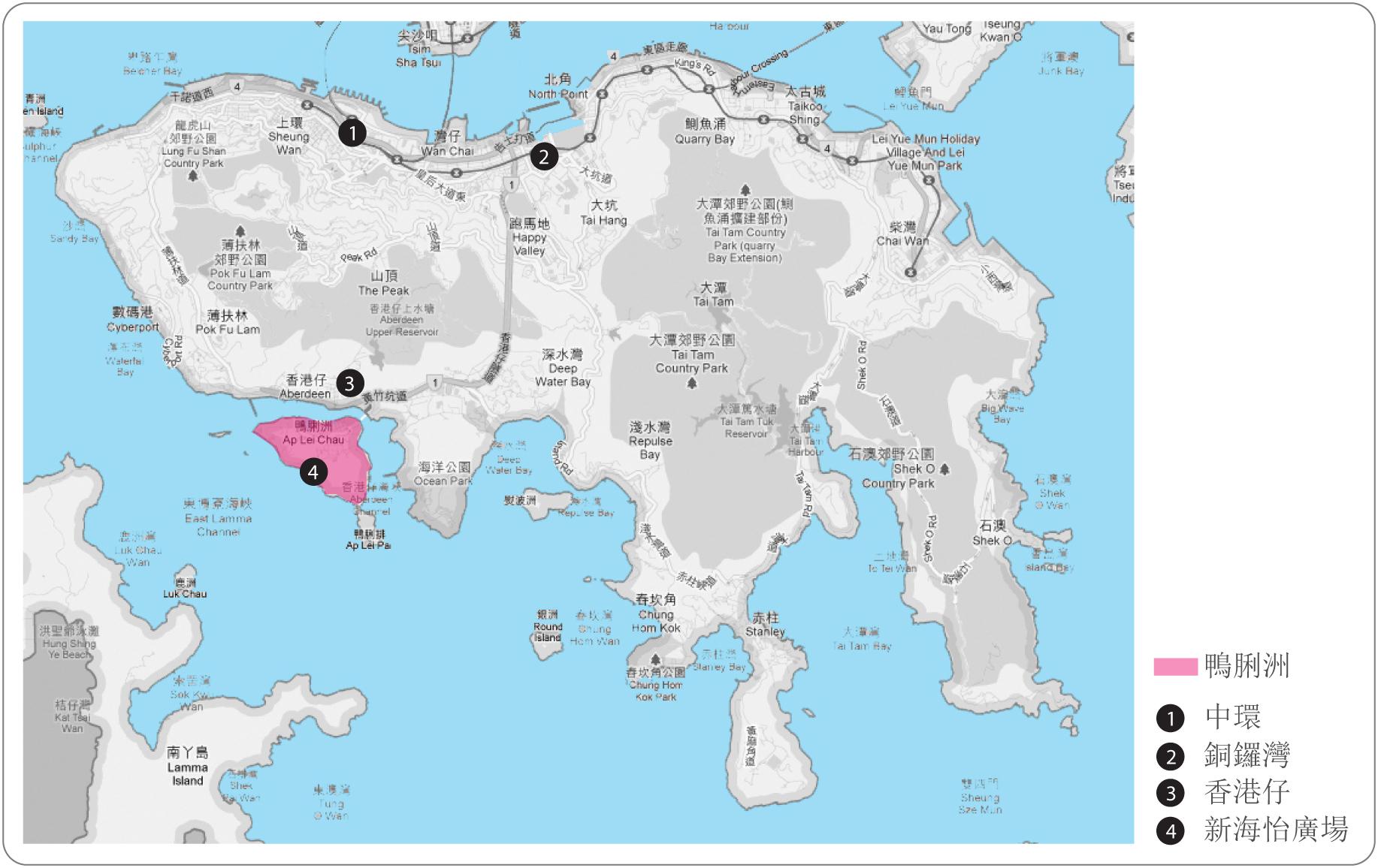 HK Map_txt