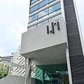 LIT_24