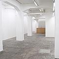 Gallery ∝M