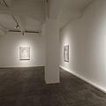 Gallery ∝M_02