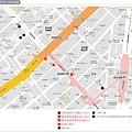 MK_Map01