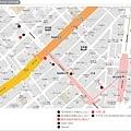 MK_Map03