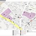 DK_Map02