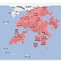 HK_Macau