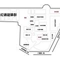 480px-Huashan1914HistoricalMap