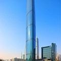 GZIFC1399x600cZhou Ruogu Architecture Photography