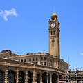 Central_station_sydney