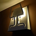 TD1A_06.jpg