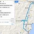 Taidung_Map2