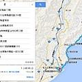 Taidung_Map1