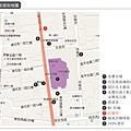 Dihua Street map_04