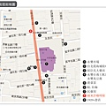 Dihua Street map_05