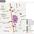 Dihua Street map_06