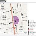 Dihua Street map_03