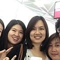 OK1A_04.jpg