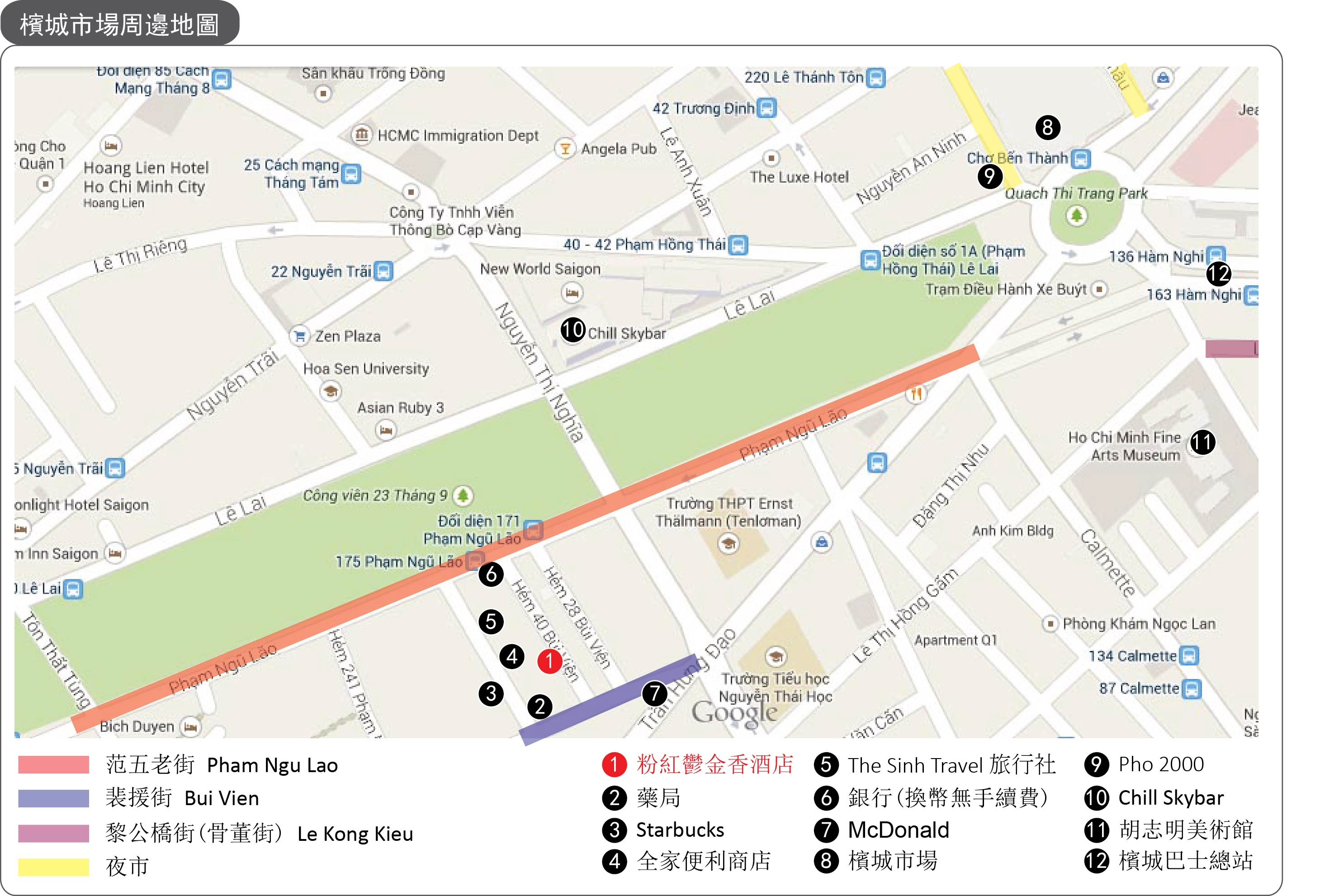 HCMC map_01