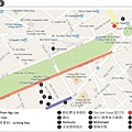 HCMC map_02