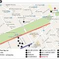 HCMC map_03
