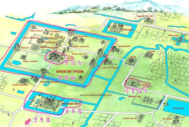 AngkorMap7