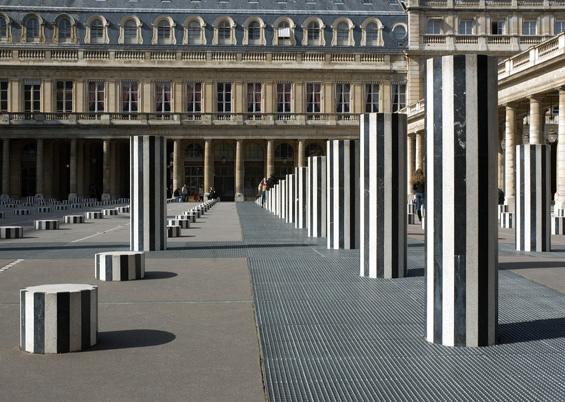 palais-royal-large