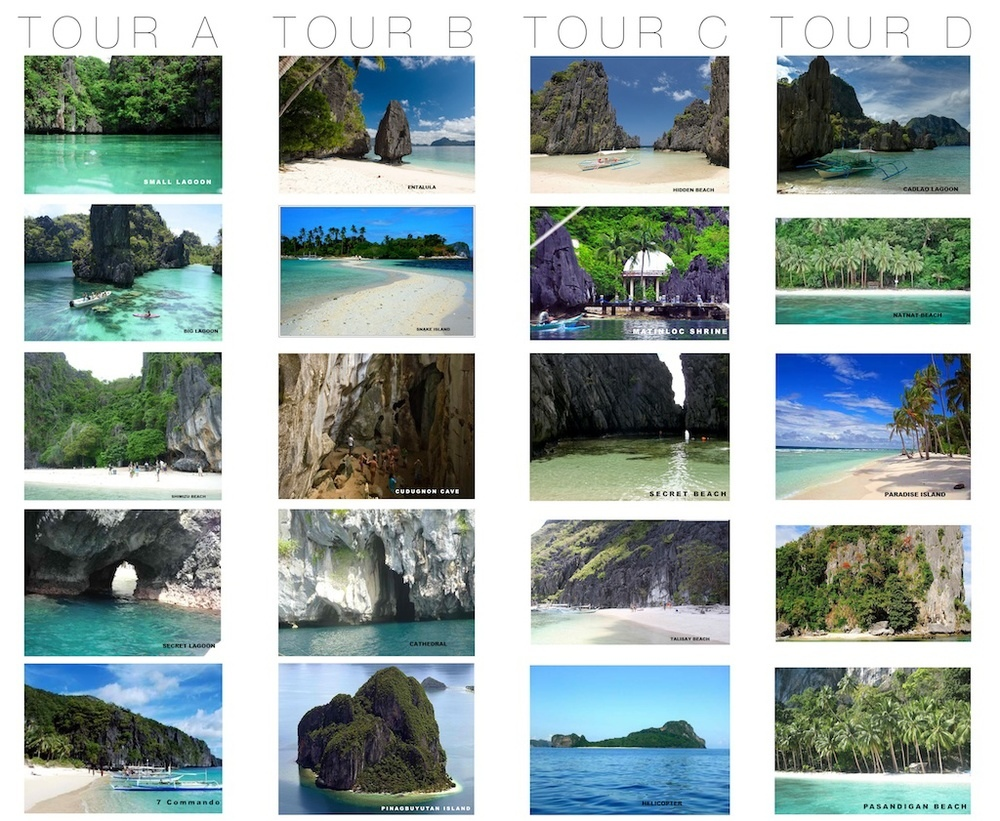 island+tours+poster-website+(1)
