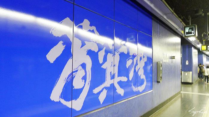 DB_01.jpg