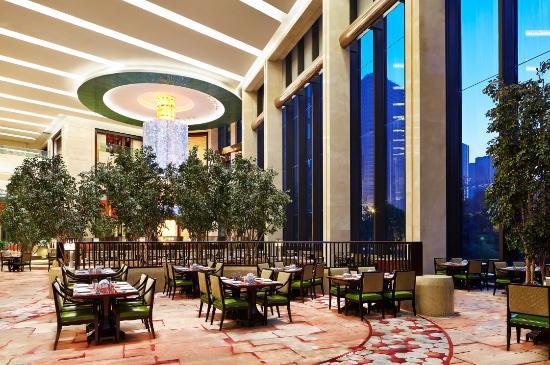 sheraton-jinan-hotel (1)