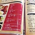 KF_09.jpg