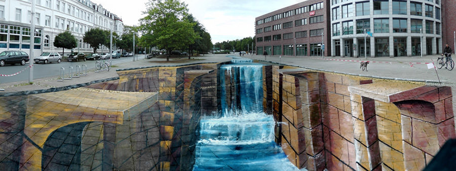 3D-Street-Painting-by-Gregor-Wosik-copy