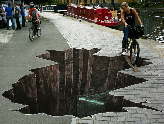 street_art_3d_joe_and_max_3