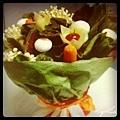 Veggie Bouquet.jpg