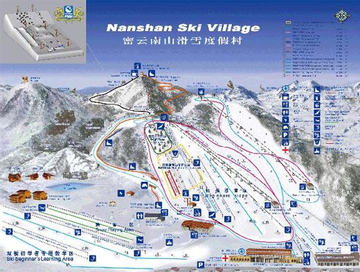NS MAP.jpg