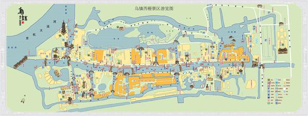 WJ_map02.jpg
