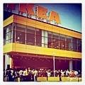 IKEA SH