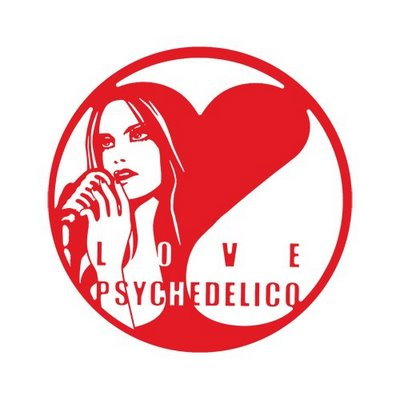 love-psychedelico_this-is-love-psychedelico.jpg