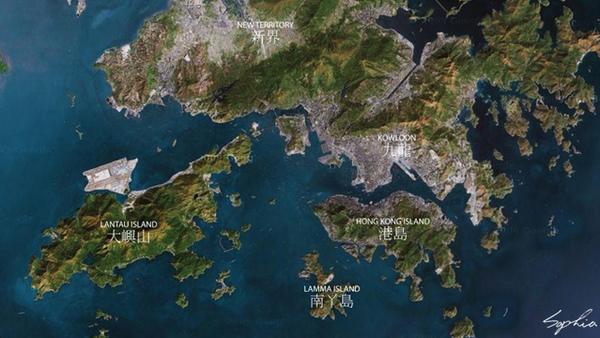 HK Map_S.jpg