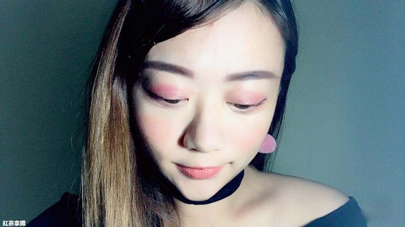 「新竹霧眉」法國卡蔓紋繡 / 自然半永久韓式霧眉/懶人眉毛救星