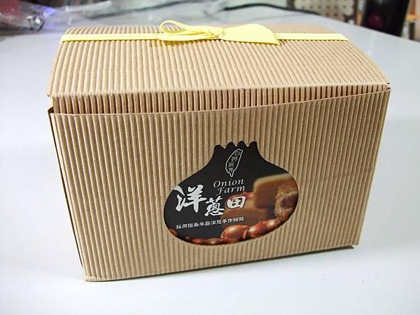 屏東洋蔥田的洋蔥酥