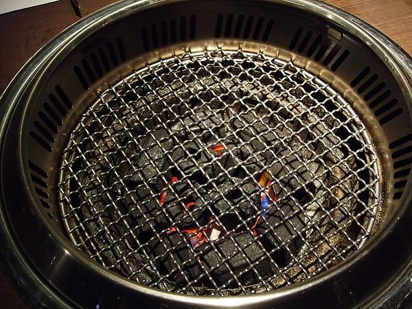 燒匠燒烤。火鍋。無限。
