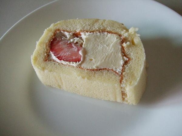 宜蘭諾貝爾奶凍