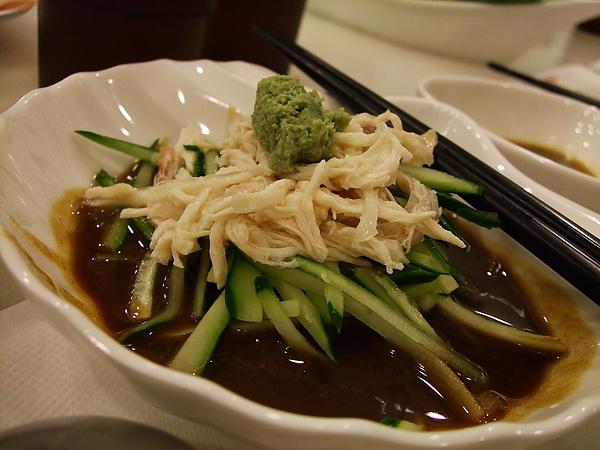 酸鍋子酸菜白肉鍋